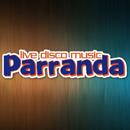 LA PARRANDA