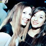 DANCE_164