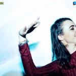 DANCE_363