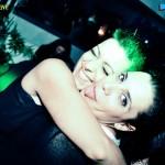 DANCE_365