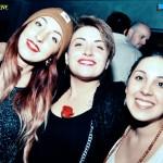 DANCE_411