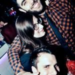 DANCE_414