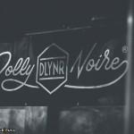 DOLLY_036