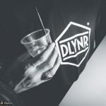 DOLLY_043